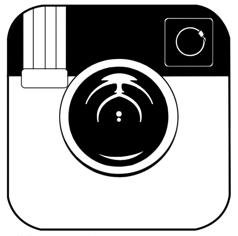 What to Post on Instagram This Month 18 Photo amp Video