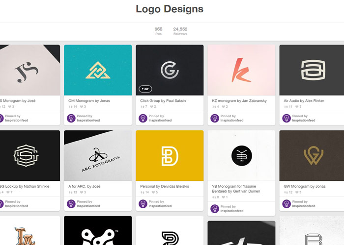 New Graphic Design The 100 Best Contemporary Graphic