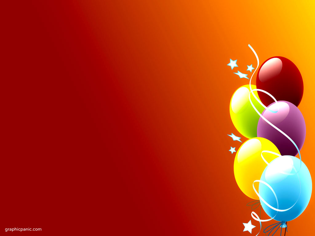 7 religious birthday backgrounds for photoshop images