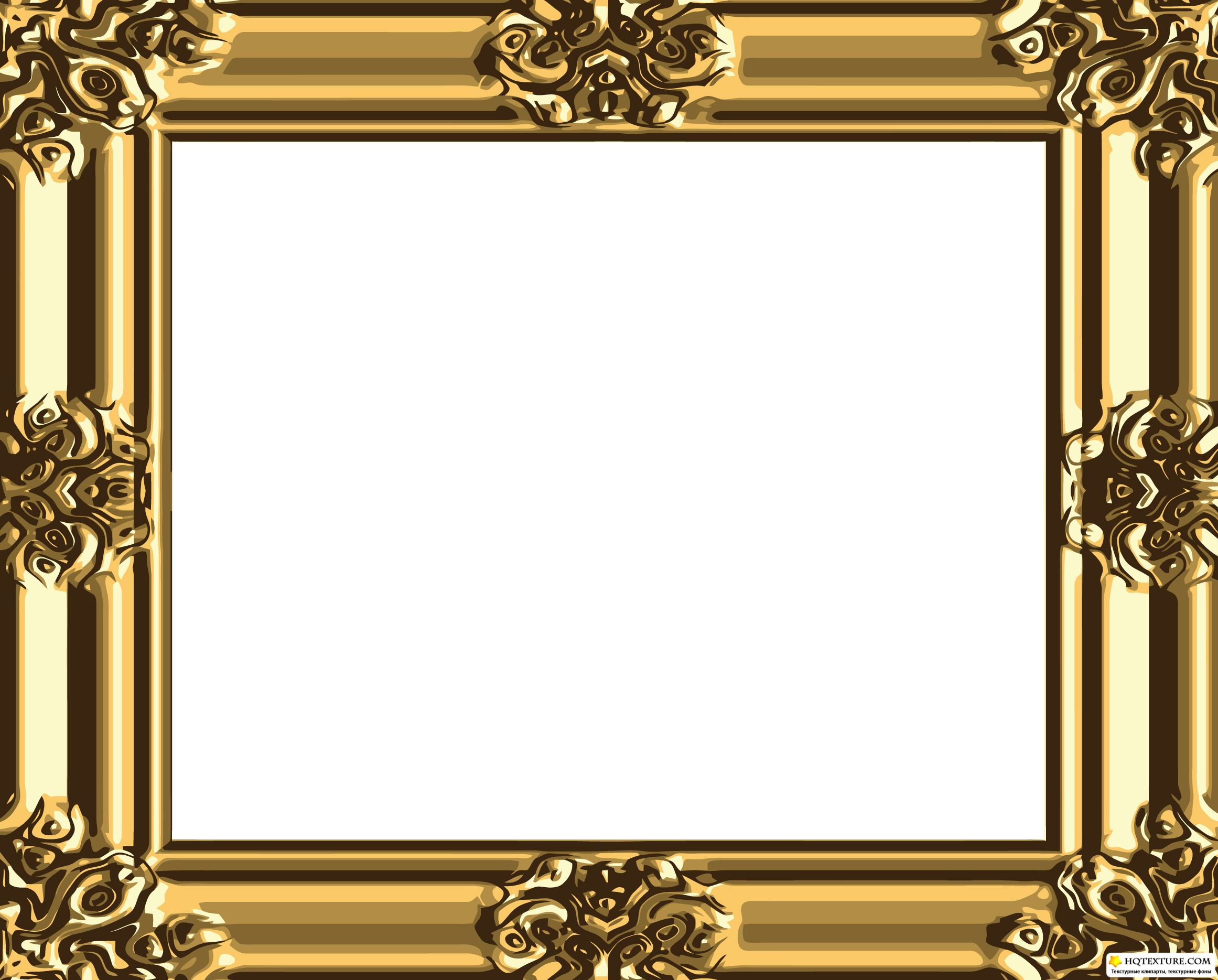 11 vintage frames psd images picture frame photoshop psd for Picture frame templates for photoshop