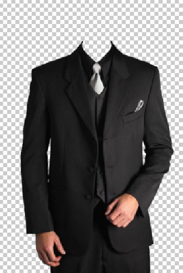 The 10 most inspiring Men wedding suits ideas