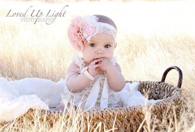 similiar 6 month old photography ideas keywords