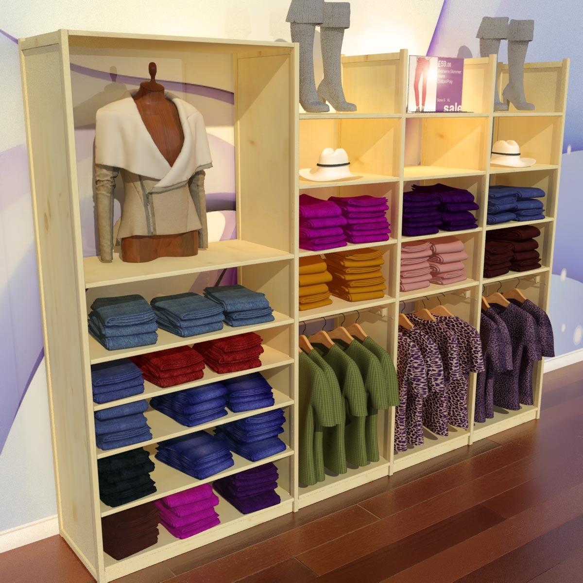 Similiar Small Boutique Interior Design Ideas Keywords
