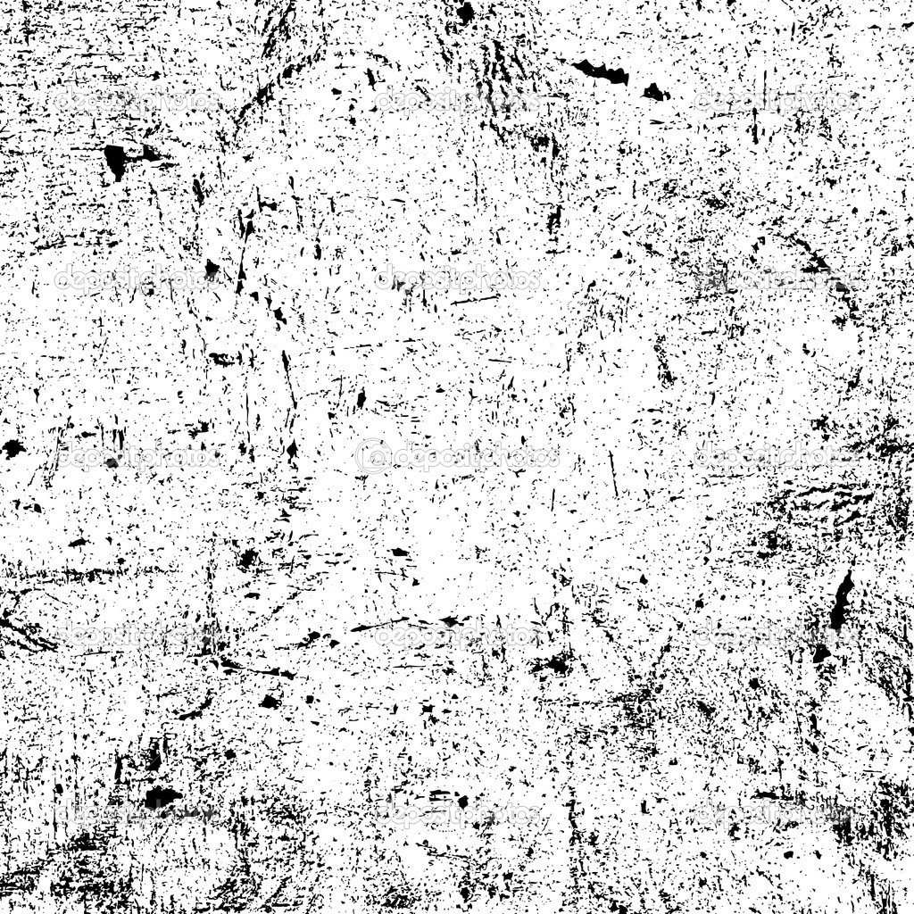 18 Free Vector Distressed Texture Images  Free Distressed. Kitchen Sink Clog Remover. Unfinished Kitchen Cabinets Without Doors. Aqua Kitchen Decor. Cockroaches In Kitchen. Decorative Fluorescent Light Panels Kitchen. Marble Kitchen Floors. Kitchen Cabinets Orlando Fl. Small Space Kitchen Ideas