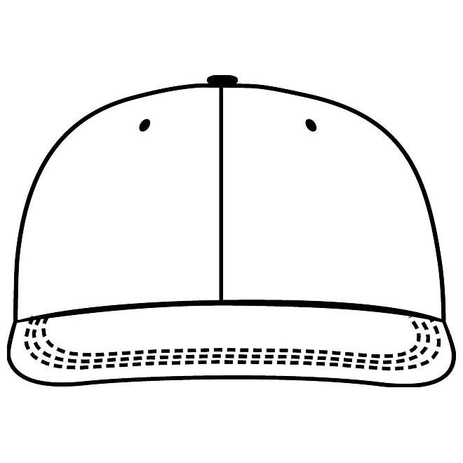 18 hat template vector images bucket hat template  baseball cap vector template and baseball baseball cap clip art free baseball cap clip art clip art