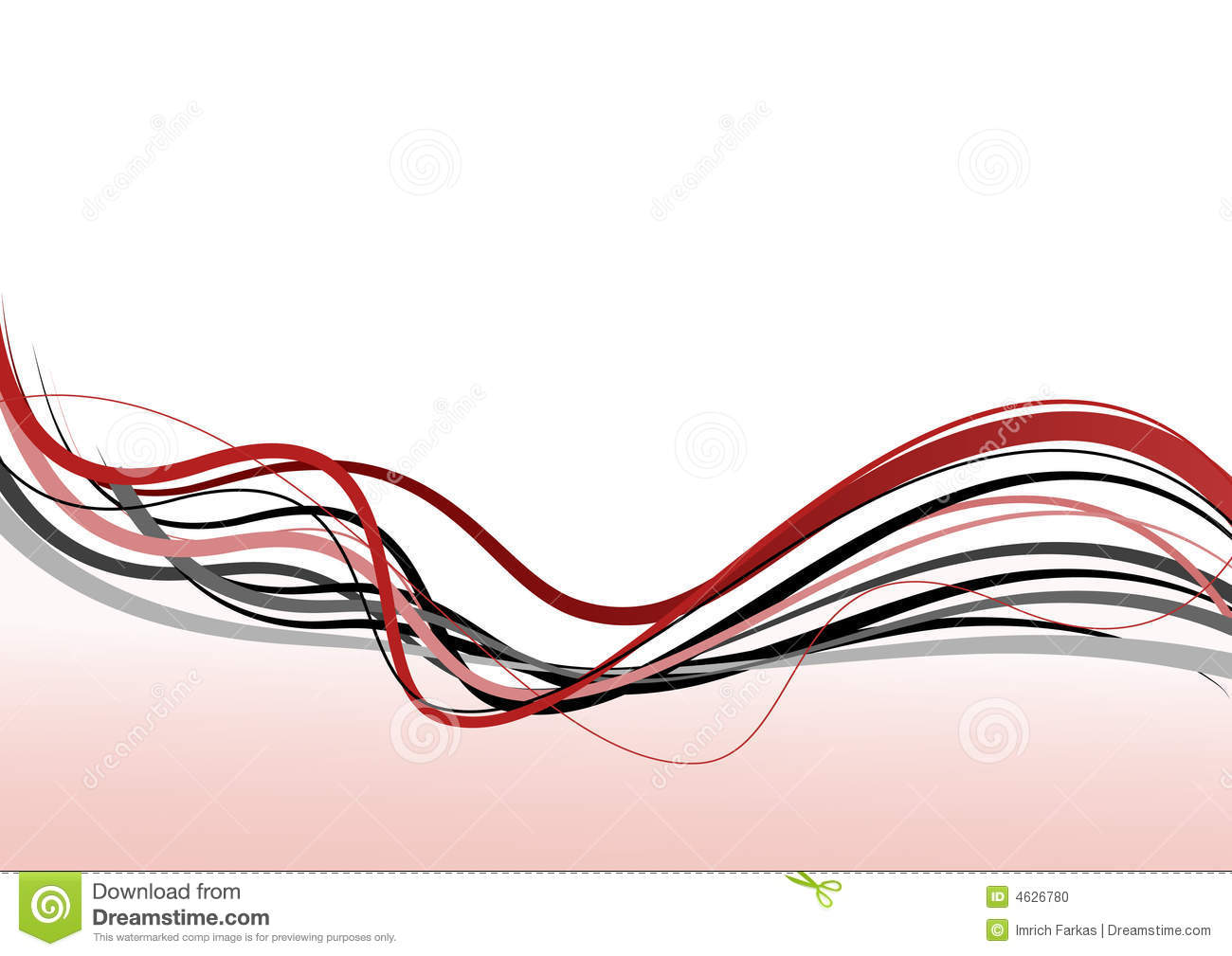 Vector Drawing Lines Download : Line vector graphics images design graphic
