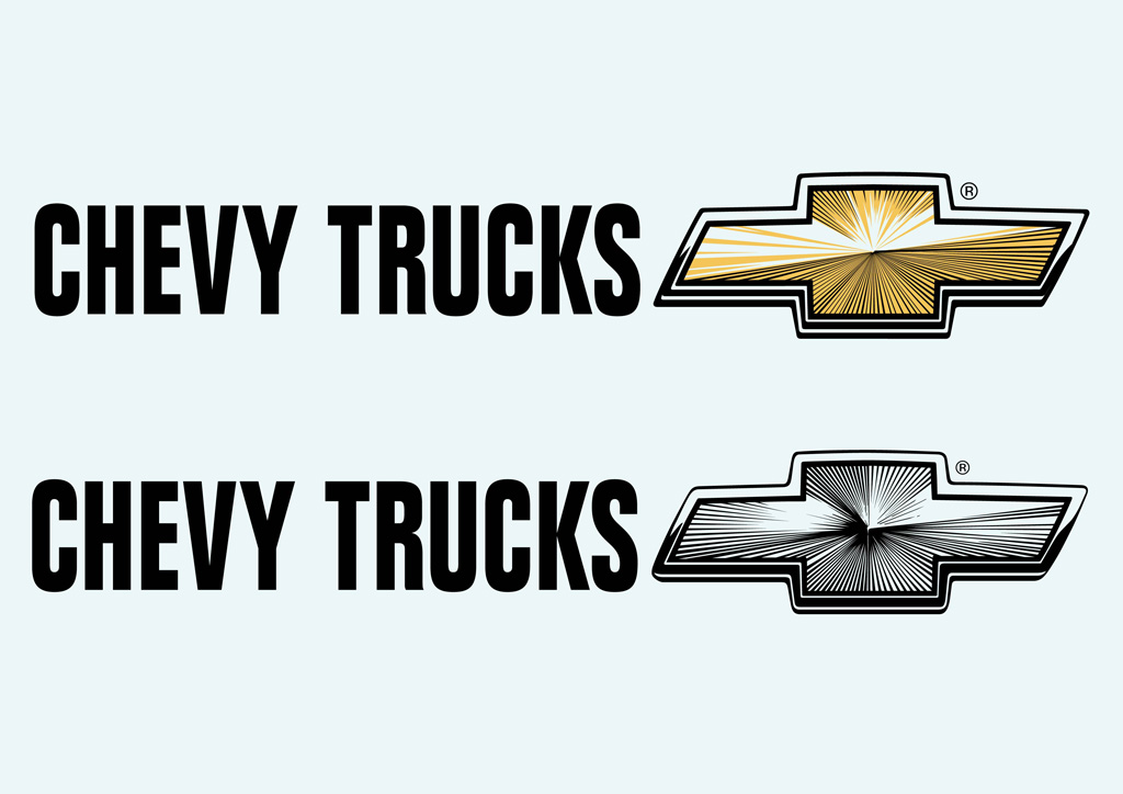 11 chevy truck vector images pick up truck clip art